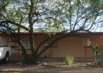 Foreclosed Home en E 16TH ST, Tucson, AZ - 85711