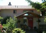 Foreclosed Home en RAFT ISLAND DR NW, Gig Harbor, WA - 98335