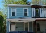 Foreclosed Home en E MEEHAN AVE, Philadelphia, PA - 19119