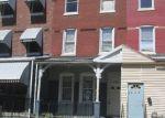 Foreclosed Home en BROWN ST, Philadelphia, PA - 19104