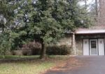 Foreclosed Home en BROOKSIDE DR, Feasterville Trevose, PA - 19053
