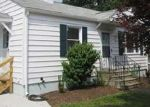 Foreclosed Home en RASPBERRY ST, Erie, PA - 16509