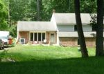 Foreclosed Home en OAKLAND DR, Downingtown, PA - 19335