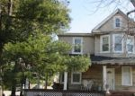 Foreclosed Home en BENSON AVE, Halethorpe, MD - 21227