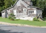 Foreclosed Home en E JOPPA RD, Parkville, MD - 21234
