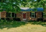 Foreclosed Home en OLD WILMINGTON RD, Coatesville, PA - 19320