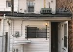 Foreclosed Home en CREEK ALY, Baltimore, MD - 21230