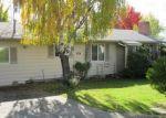 Ejecuciones Hipotecarias en Grants Pass, OR, 97526, Identificación: P1278927