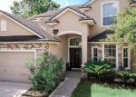 Foreclosed Home en LAUREL LEAF DR, Orange Park, FL - 32065