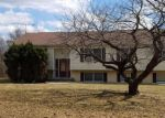 Foreclosed Home en SCOTCHTOWN COLLABAR RD, Middletown, NY - 10941
