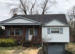 Foreclosed Home en EULA AVE, Cincinnati, OH - 45248