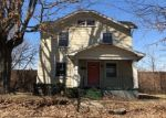 Foreclosed Home en HOME AVE, Dayton, OH - 45417