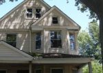 Foreclosed Home en E 86TH ST, Cleveland, OH - 44106