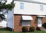 Ejecuciones Hipotecarias en Euclid, OH, 44123, Identificación: P1279222