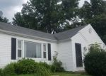 Foreclosed Home en 4TH AVE, Waynesburg, PA - 15370