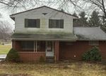 Foreclosed Home en FORD CITY RD, Freeport, PA - 16229