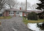Foreclosed Home en IRON BRIDGE RD, Sarver, PA - 16055