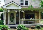 Foreclosed Home en MERCER RD, New Castle, PA - 16105