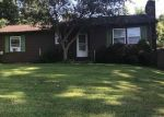 Foreclosed Home en MOUNT JACKSON RD, New Castle, PA - 16102