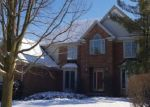 Foreclosed Home en LAKEVIEW DR, Rochester, MI - 48306