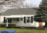 Foreclosed Home en MARIGOLD AVE, Warren, MI - 48089