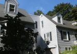 Foreclosed Home en S 3RD ST, Bangor, PA - 18013