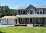 Foreclosed Home en SANDY SHORE DR, Mount Bethel, PA - 18343