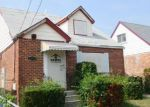 Foreclosed Home en FRANCIS LEWIS BLVD, Springfield Gardens, NY - 11413