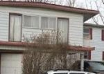 Foreclosed Home en 176TH ST, Jamaica, NY - 11434