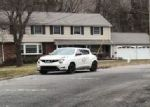 Foreclosed Home en FRESH MEADOW DR, Trumbull, CT - 06611