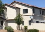 Foreclosed Home en FINCH FEATHER ST, Las Vegas, NV - 89143