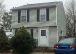 Foreclosed Home en TARFSIDE CT, Gaithersburg, MD - 20879