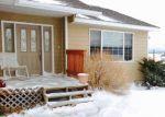 Foreclosed Home en ANTLER AVE, Clancy, MT - 59634