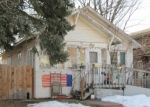 Foreclosed Home en 2ND AVE SW, Great Falls, MT - 59404