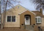 Foreclosed Home en 4TH AVE N, Great Falls, MT - 59401
