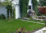 Foreclosed Home en N 8TH ST, Livingston, MT - 59047