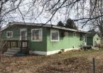 Foreclosed Home en S CLARK ST, Missoula, MT - 59801