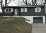 Foreclosed Home en S 31ST ST, Saint Joseph, MO - 64503