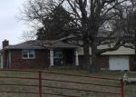Foreclosed Home en HIGHWAY 215, Pleasant Hope, MO - 65725