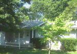 Foreclosed Home en S MISSOURI AVE, Sedalia, MO - 65301