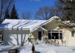 Foreclosed Home en GRAFTON AVE S, Cottage Grove, MN - 55016