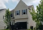 Foreclosed Home en CLOVER FIELD DR, Chaska, MN - 55318
