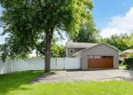 Foreclosed Home en WELCOME AVE N, Minneapolis, MN - 55422
