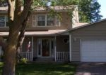 Foreclosed Home en 79TH PL N, Osseo, MN - 55311
