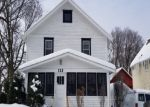 Foreclosed Home en 4TH AVE NW, Faribault, MN - 55021