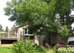 Foreclosed Home en 180TH ST W, Farmington, MN - 55024