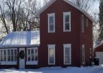 Foreclosed Home en OAK ST, Farmington, MN - 55024