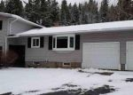 Foreclosed Home en HIGHWAY 61, Silver Bay, MN - 55614