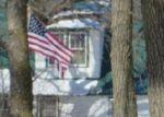 Foreclosed Home en ELDORADO BEACH RD, Battle Lake, MN - 56515