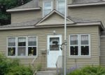 Foreclosed Home en OLD NORTH MAIN ST, Cambridge, MN - 55008